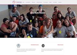 Fundación Canaria Candelaria Solidaria
